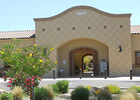 Ahwatukee Office photo